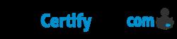 Blog.CertifyCRM.com